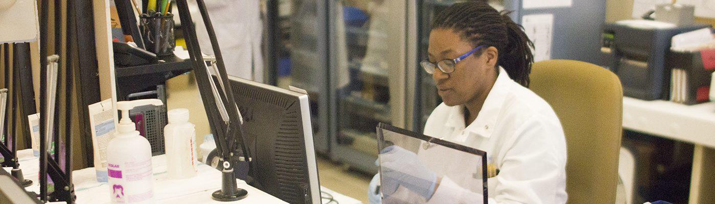 Ontario Transfusion Transmitted Injuries Surveillance System